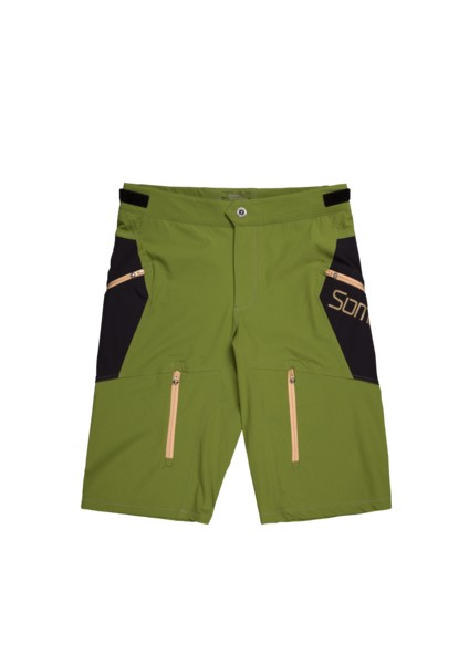Sombrio Sombrio Mens Pinner Shorts