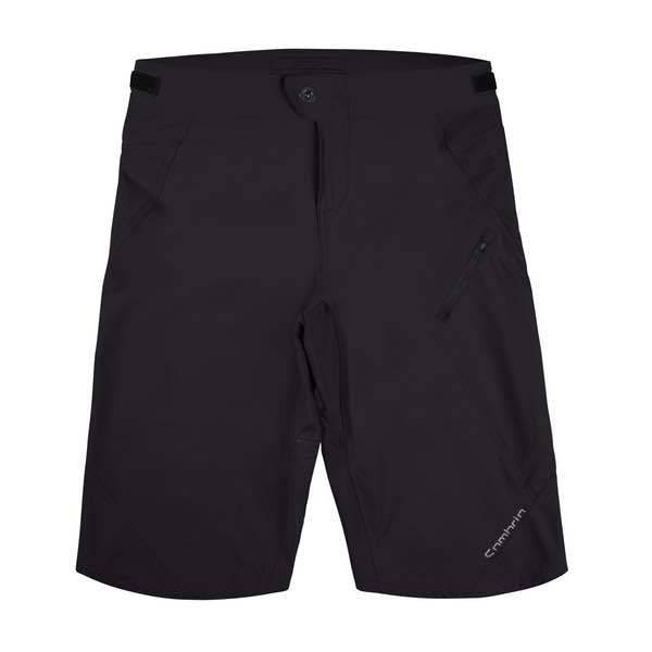 Sombrio Sombrio Badass Shorts