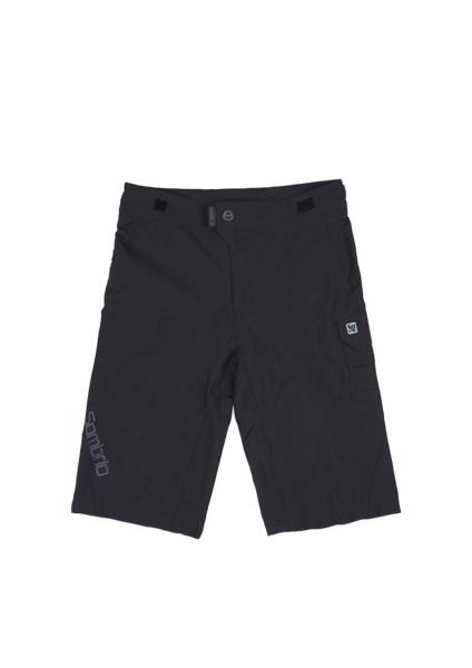 Sombrio Sombrio Lowline Shorts