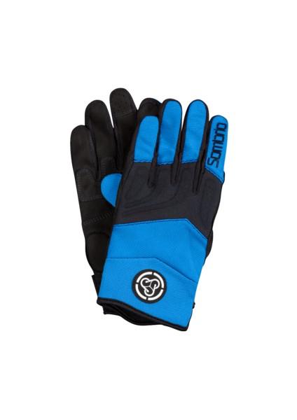 Sombrio Sombrio Cartel Gloves