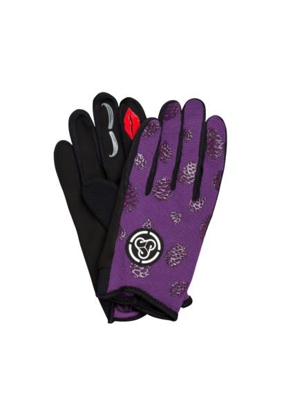 Sombrio Sombrio Lily Gloves
