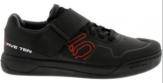 Five Ten Five Ten Hellcat Pro Shoe (Black)