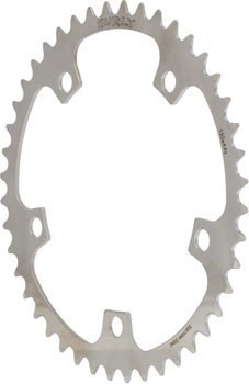 Surly Surly Stainless Chainring