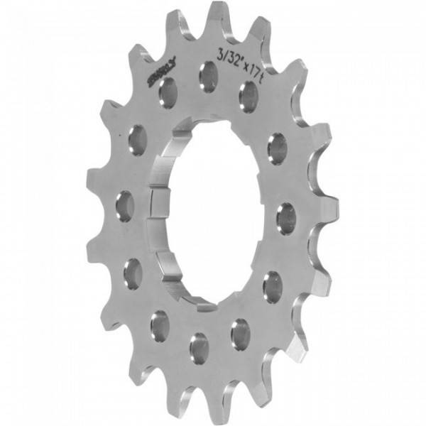 Surly Surly Splined Single Speed Cogs
