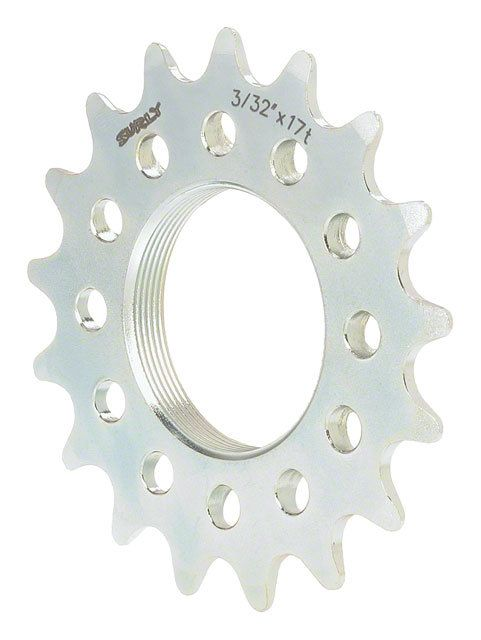 Surly Surly Track Cog -