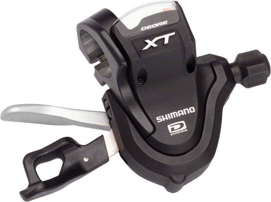 Shimano Shimano XT 10spd Rear Shifter