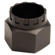 Park Tool Park Bottom Bracket/ Casette Tool (BBT-5/ FR-11)