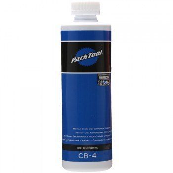 Park Tool Park Chain Brite Cleaner (CB-4)