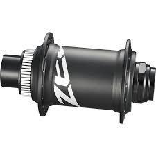 Shimano ZEE Front Hub HB-M640 20mm Thru Axle 32 Holes