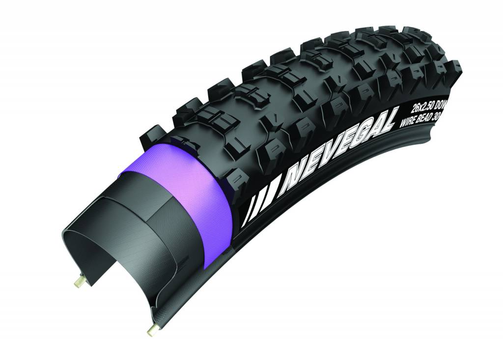 Kenda Kenda Nevegal Pro Tire -