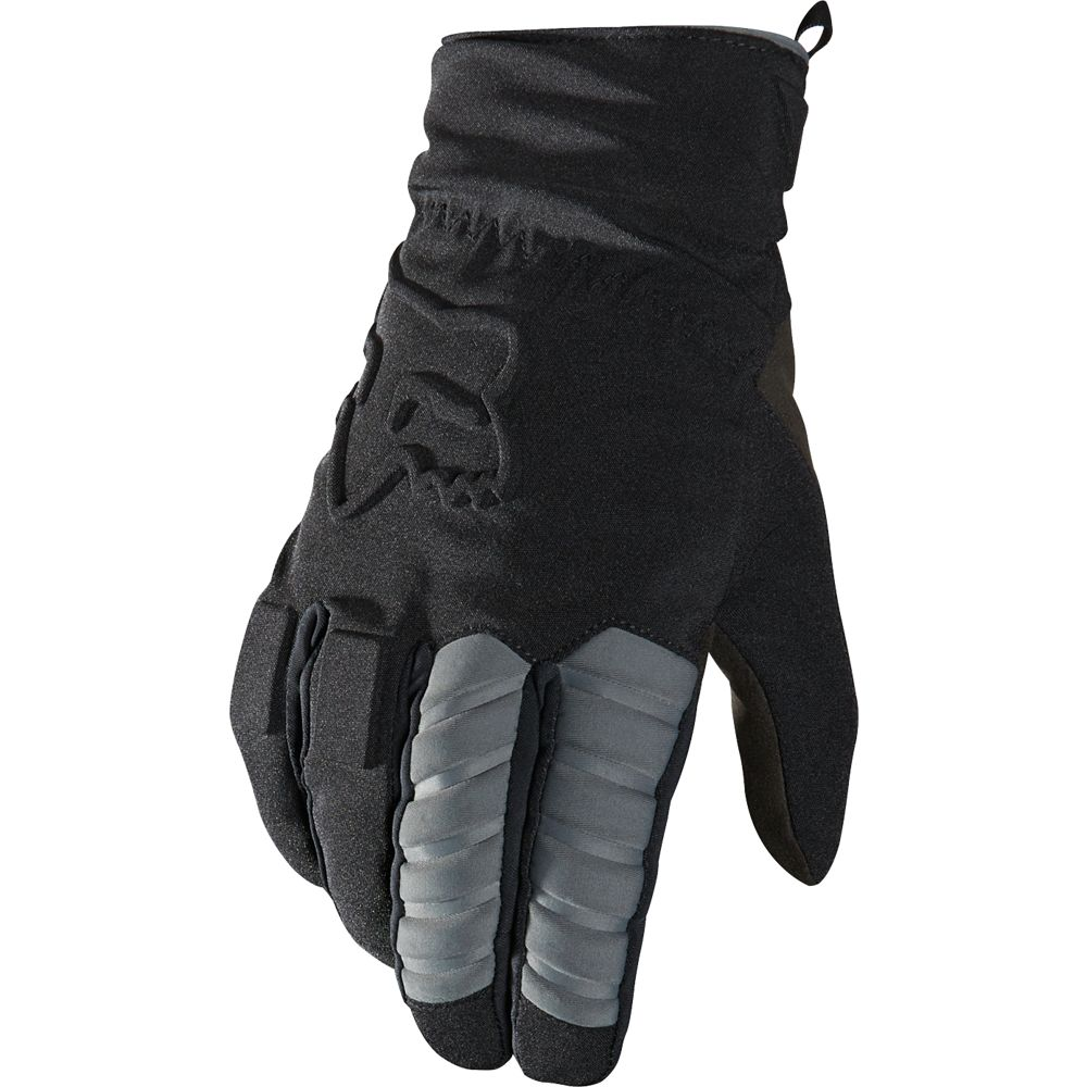 Fox Fox Forge Cold Weather Gloves