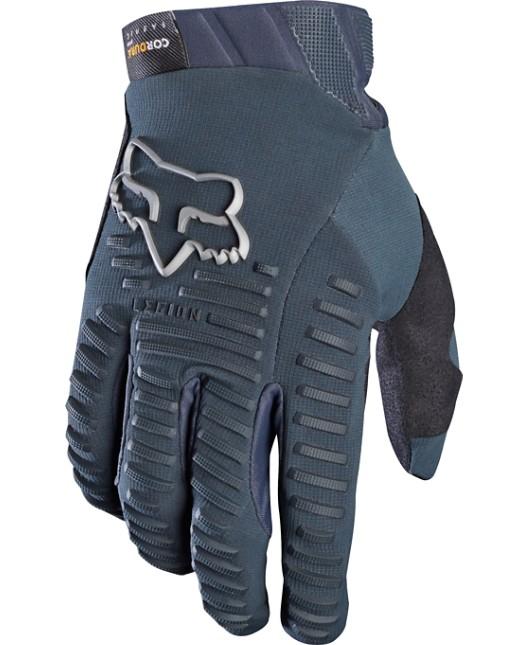 Fox Fox Legion Gloves