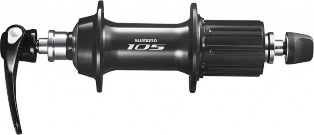 Shimano 105 11-Speed Rear Hub (FH-5800)