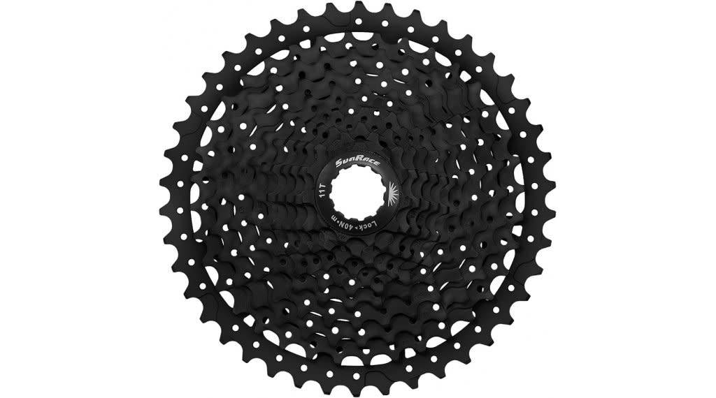 SunRace Sunrace 11spd Cassette (CS-MS8)  - 11-42T