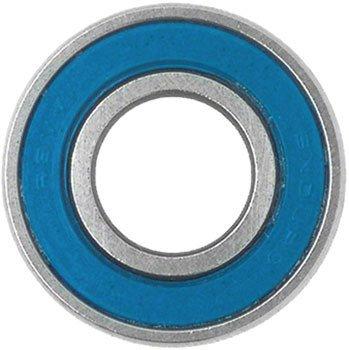 Enduro Cartridge Bearing