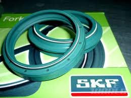 SKF Fork Seals