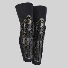 G-Form G-Form Knee Shin Gaurd