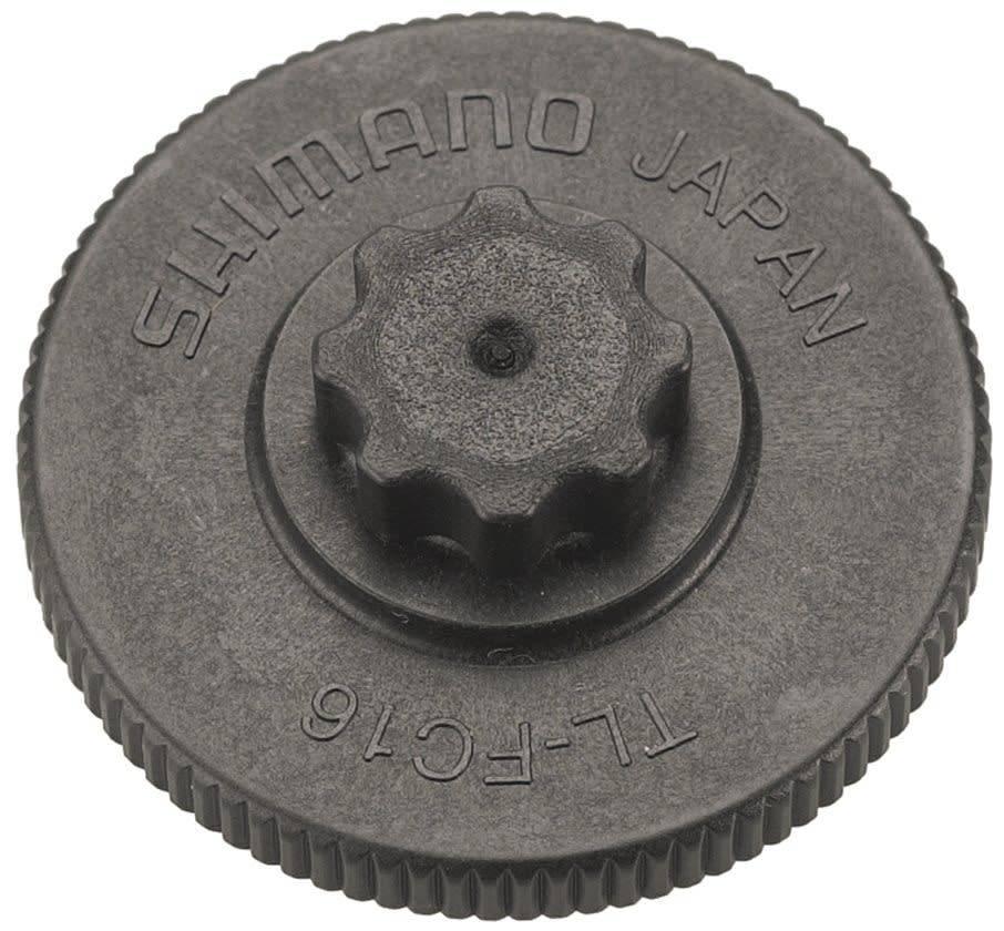 Shimano Shimano Hollowtech Installation Tool (TL-FC16)