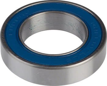 ABI ABI MR18307 Sealed Cartridge Bearing
