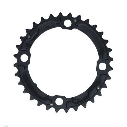 Shimano Shimano 9sp 32T 104mm XT Middle Chainring (FC-M760 )