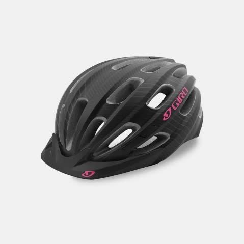 giro Giro Vasona Helmet (Womens)