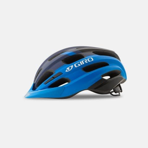 giro Giro Register Helmet