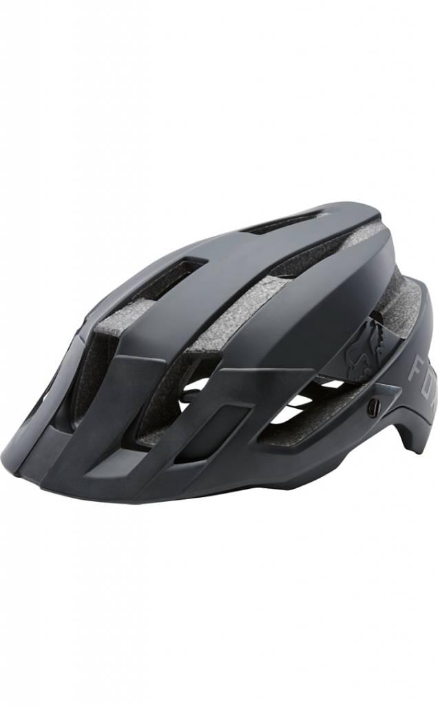 Fox Fox Flux Helmet (2018)