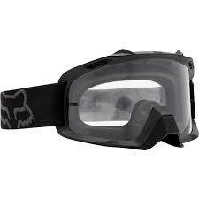 Fox Fox Air Space Goggles