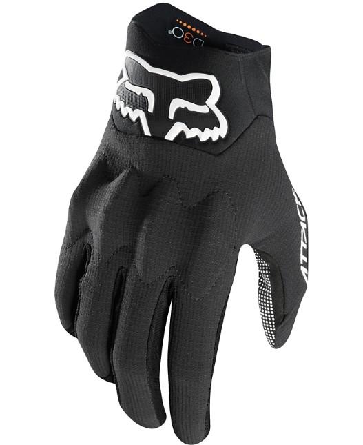 Fox Fox Attack Gloves