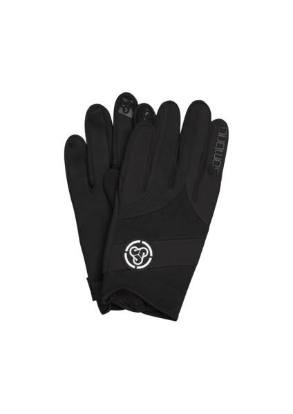 Sombrio 2018 Sombrio Prodigy Gloves