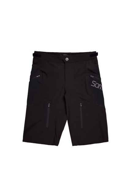 Sombrio 2018 Sombrio Pinner Shorts Men's