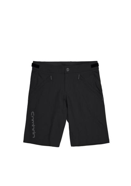 Sombrio 2018 Sombrio V'al Women's Shorts
