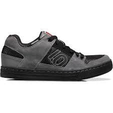 Five Ten Five Ten Freerider Shoe (Grey/Black)