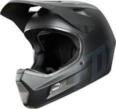 Fox Fox Rampage Comp Helmet