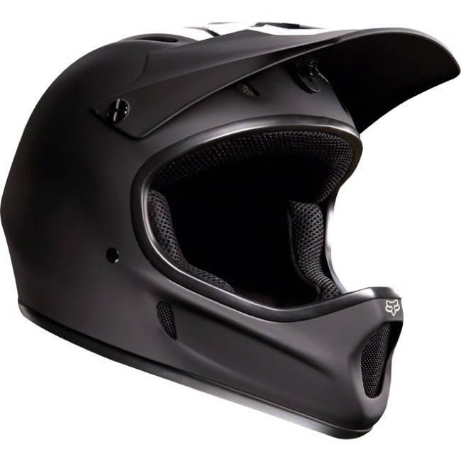 Fox Fox Rampage Helmet