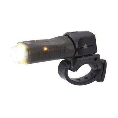 Light & Motion Light and Motion Light - Vya Pro HL  (Front, 250 Lumen)