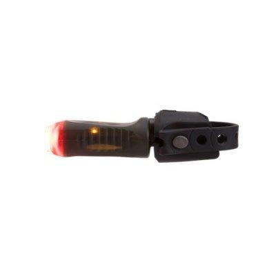 Light & Motion Light and Motion Light - Vya TL (Rear, 50 Lumens)