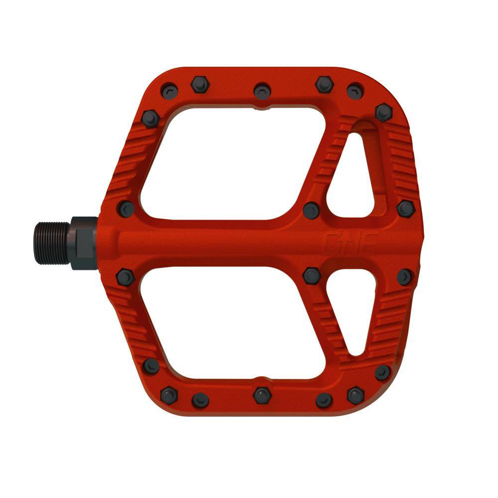 OneUp Components OneUp Composite Pedal