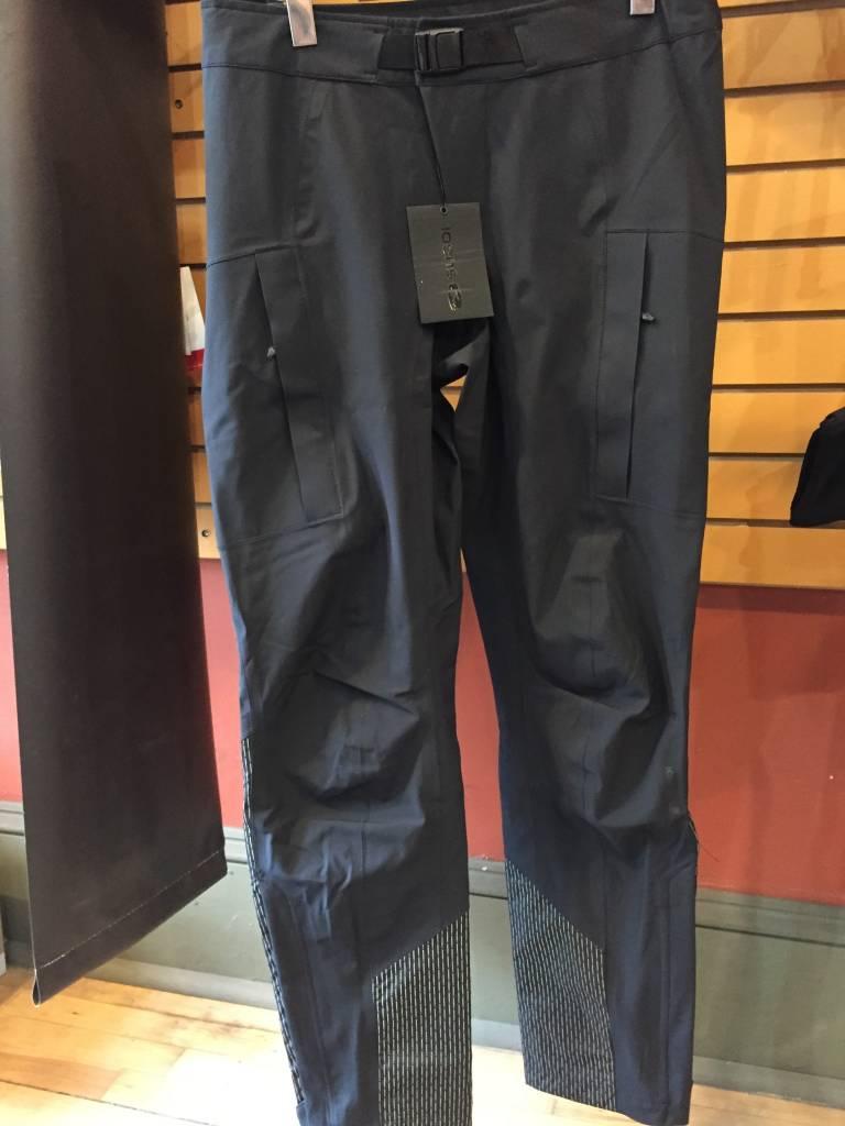 Sugoi Sugoi Resistor Winter Pants
