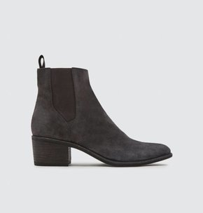 Dolce Vita Colbey Booties