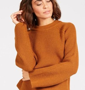 Knot Sisters Wendy Sweater