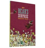 Book: The Bear's Suprise