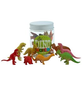 Seedling Kids My Little Dino World