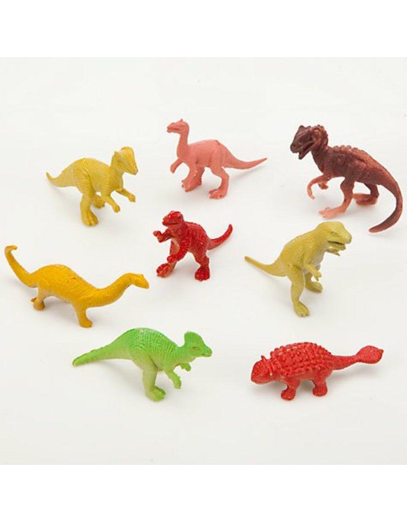 Seedling Kids My Little Dino World