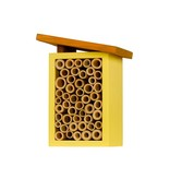 Wild & Wolf Bee House