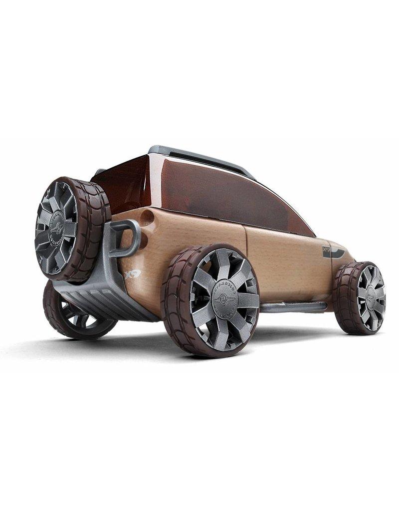 Automoblox X9 Sport Utility