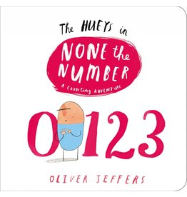 Penguin Random House None The Number