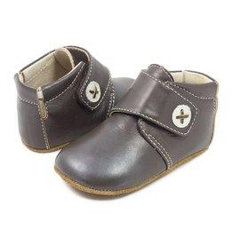 Livie & Luca Benny Baby Shoe