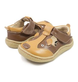 Livie & Luca Badger Shoe