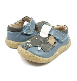 Livie & Luca Elephant Shoe
